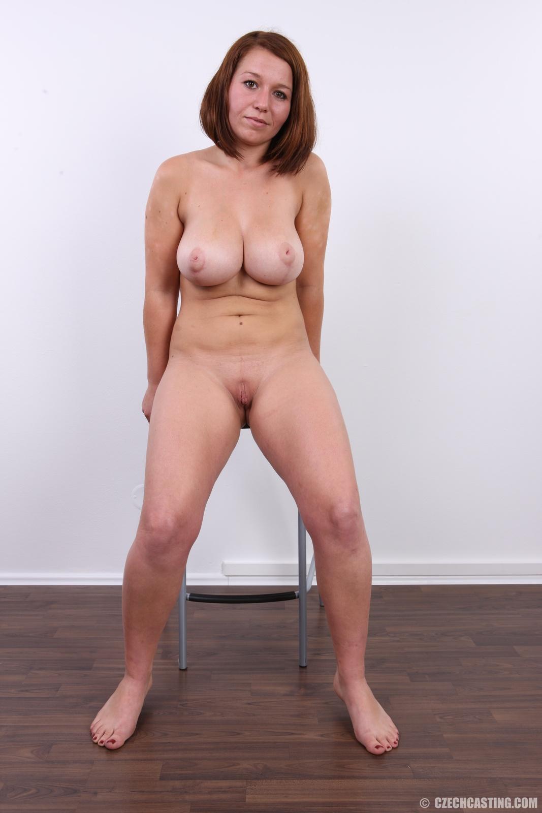 Adain nude girls touching