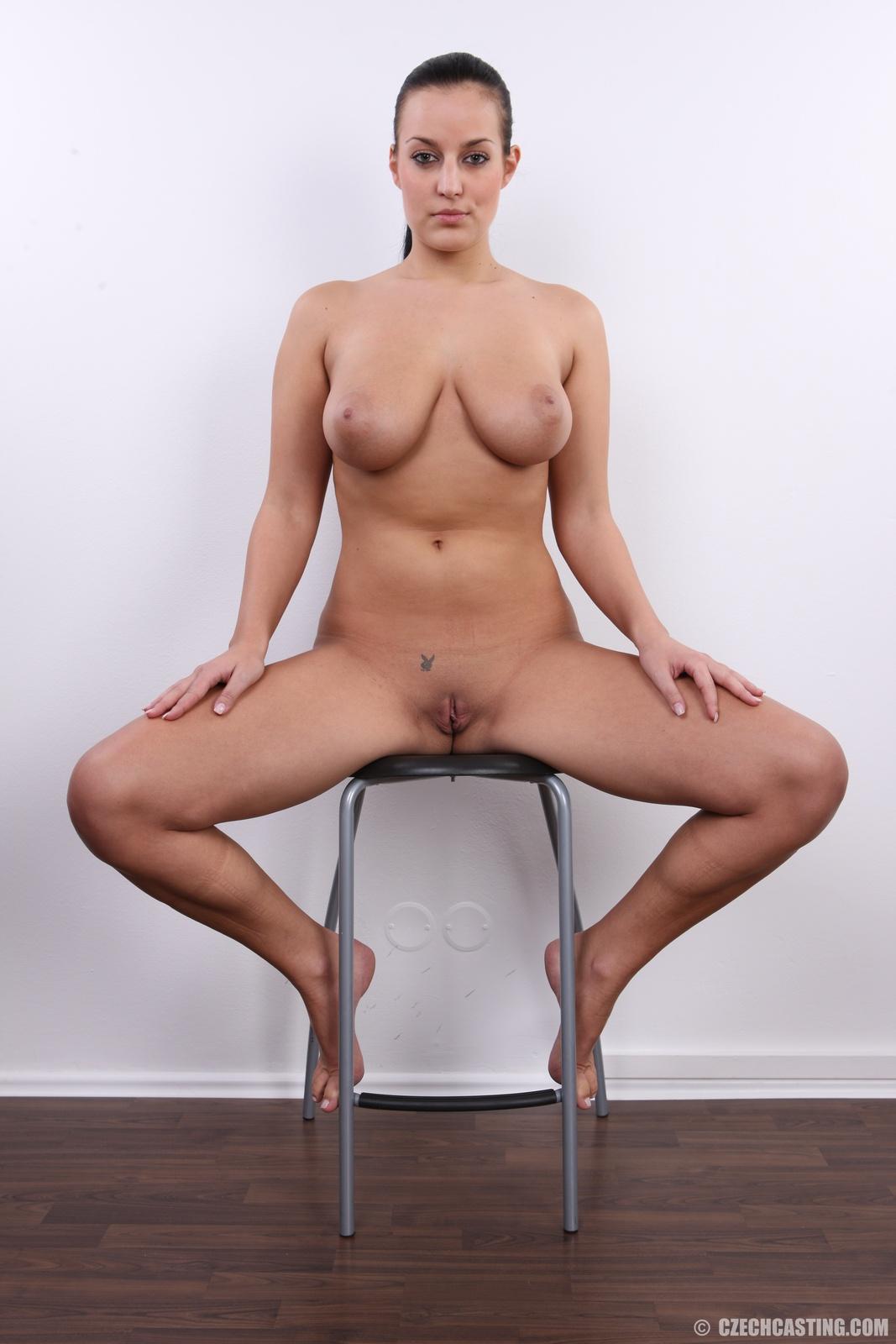 Marketa czech girl nude