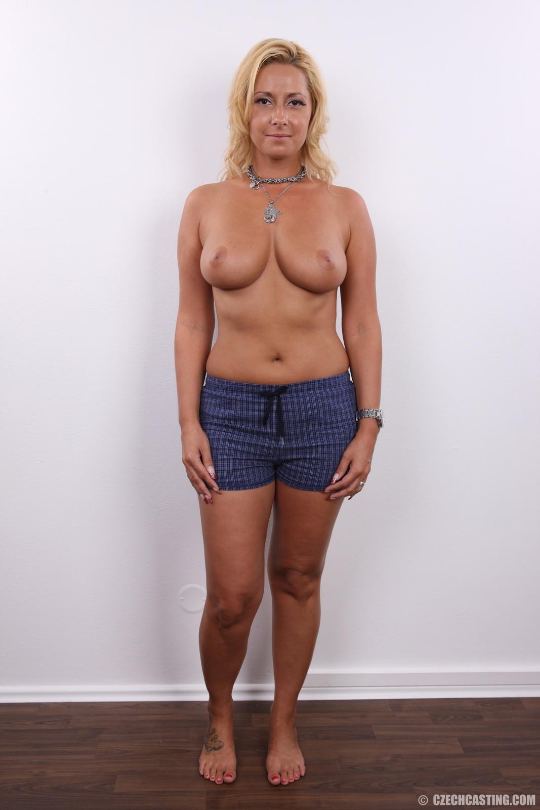 sex privat hodonin czech porn actress