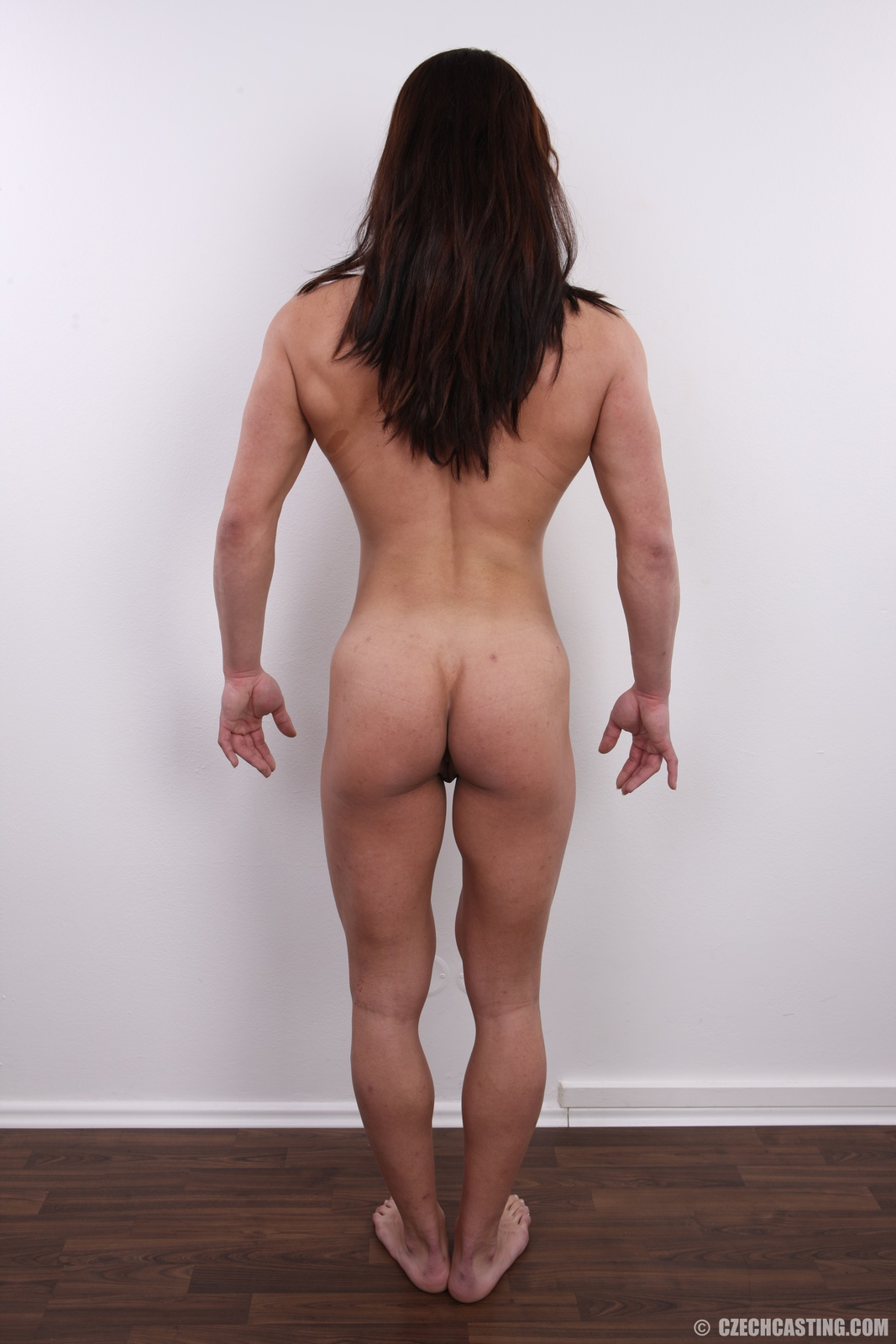 nude girls picture for pornstar audition