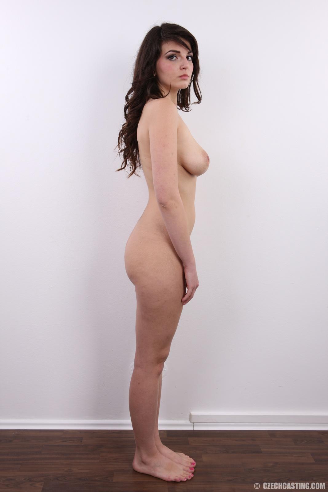 jessica biel hot boobs