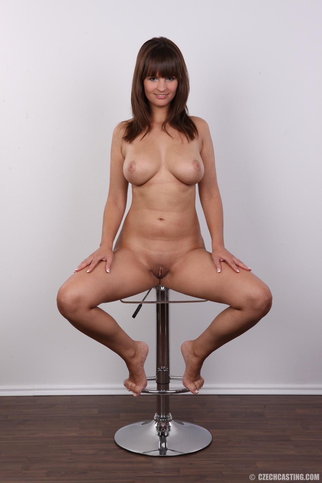 amaterky sex czech casting tereza