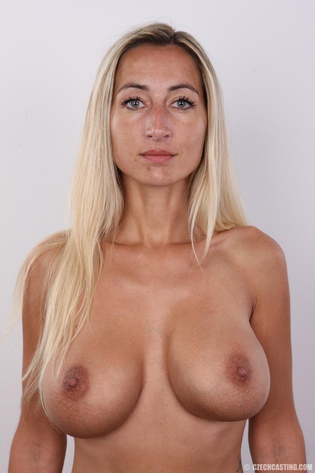 Maya bijou anal