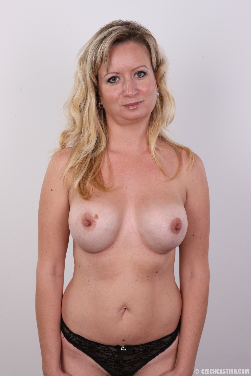 Naked fat upper pussy