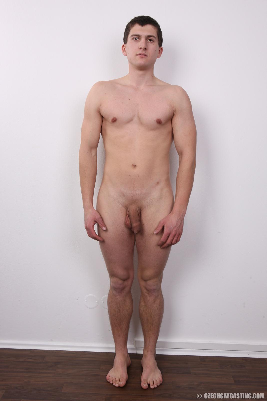 gay casting porn