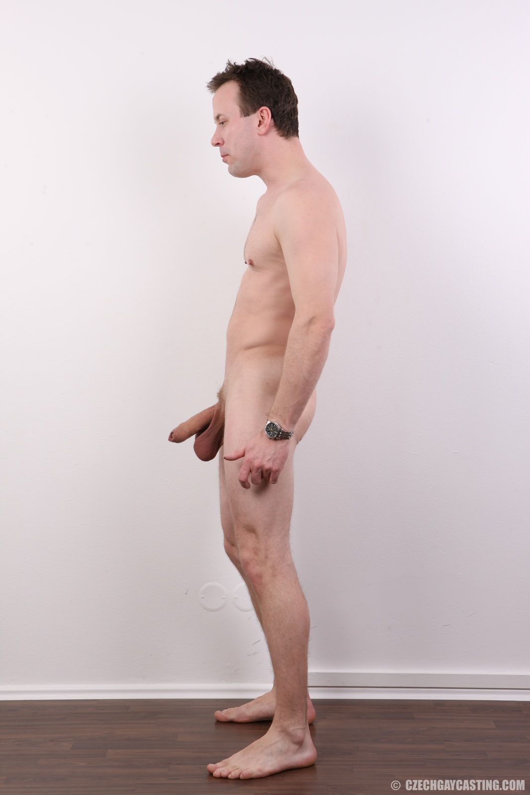 Amateur blowjob with interesting technique 2