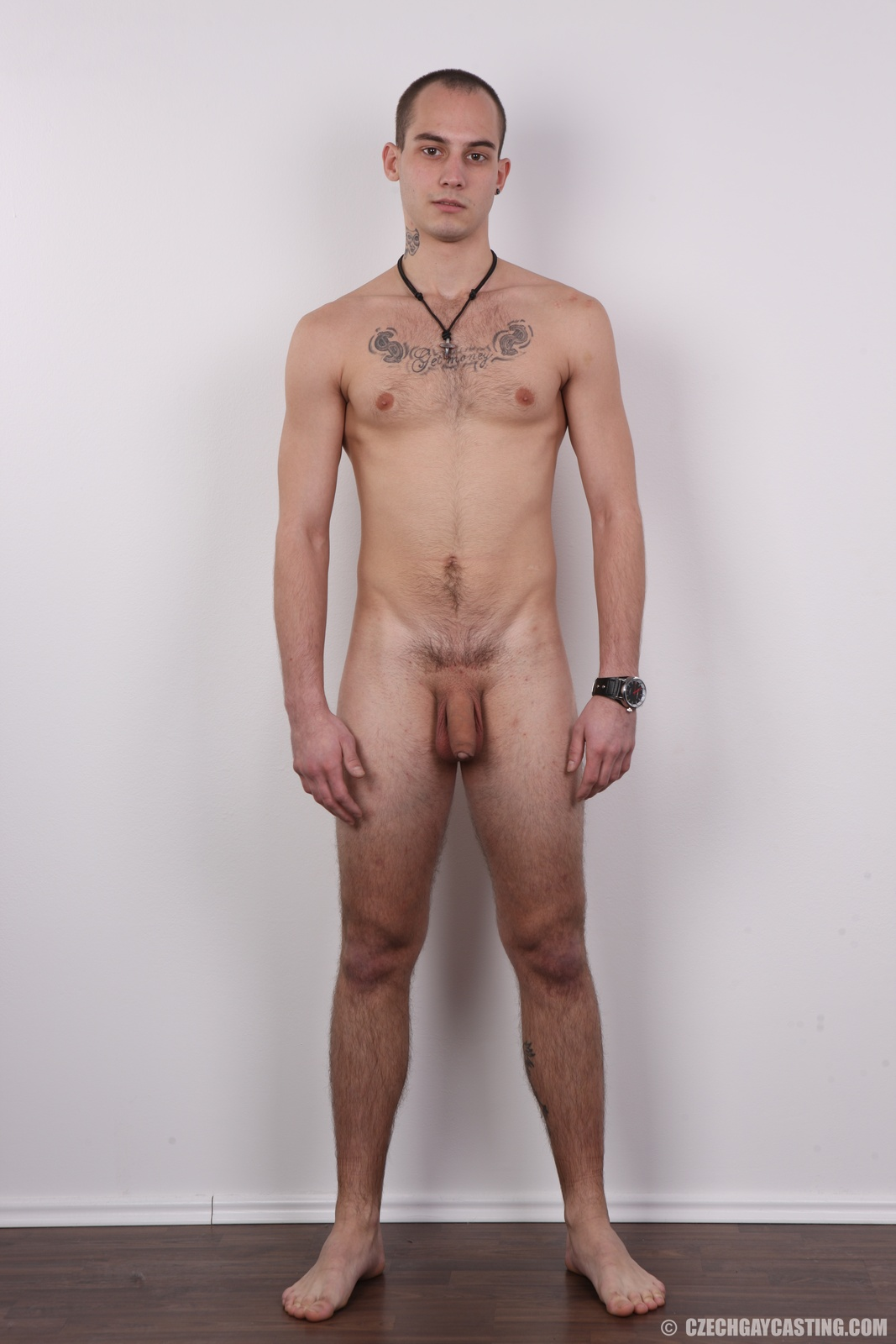 free gay male video movie clips