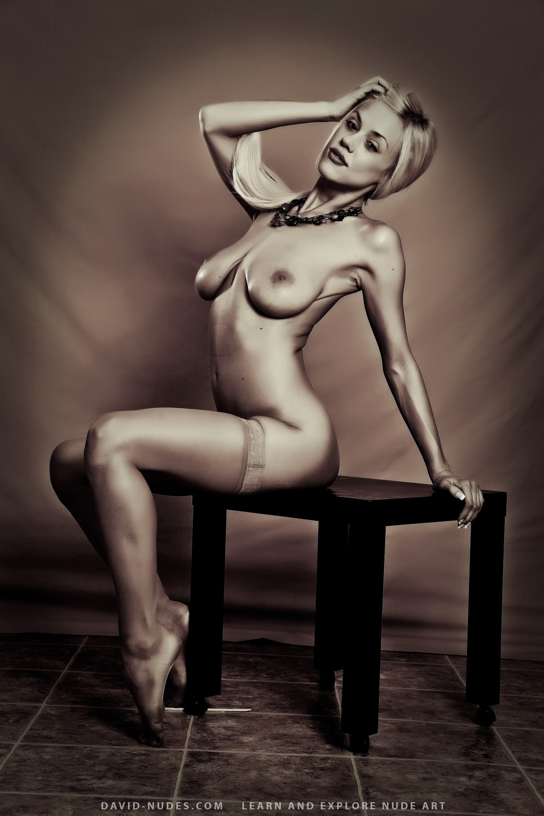 nude and crude pictures jpg 853x1280