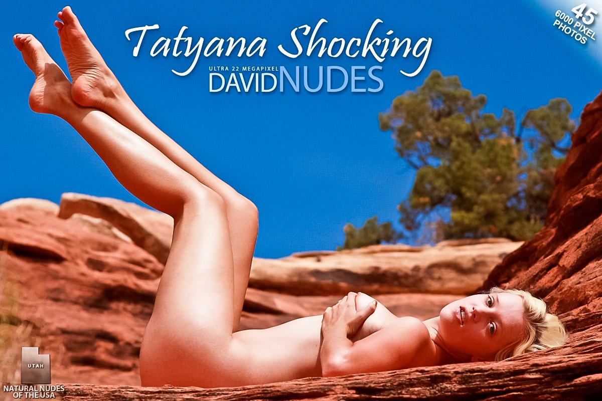 Vanessa hudgens nude photo internet