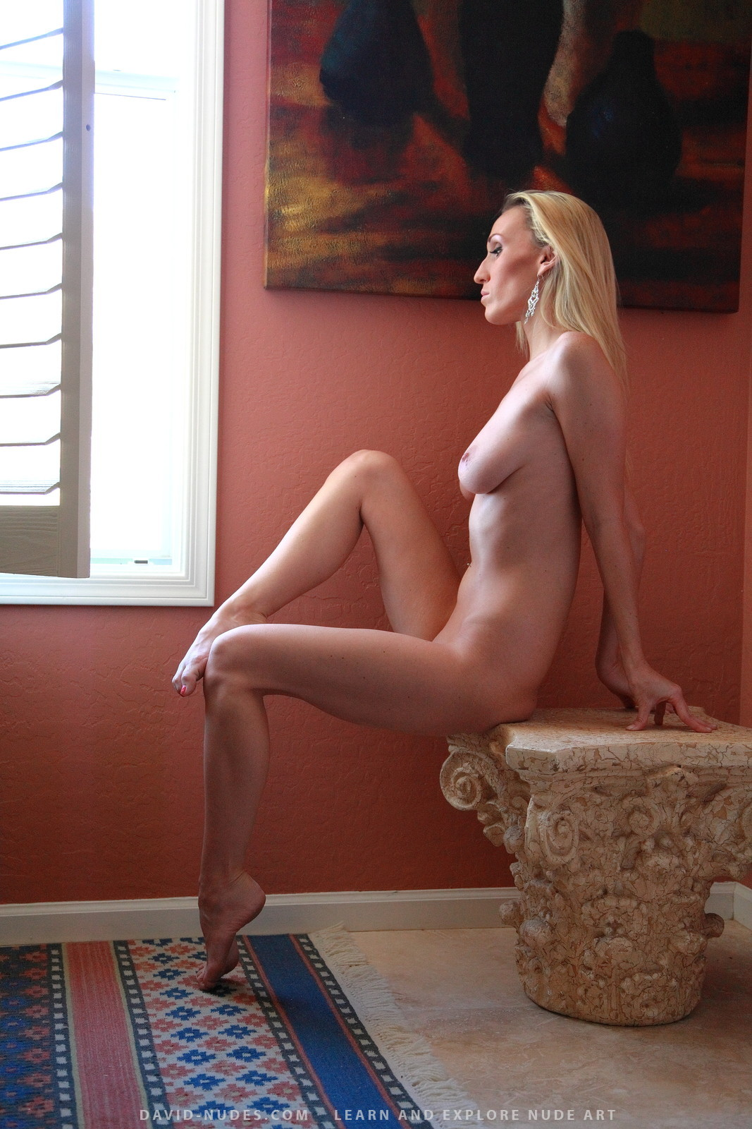 Naked Sunlight On Nude Gallery Png