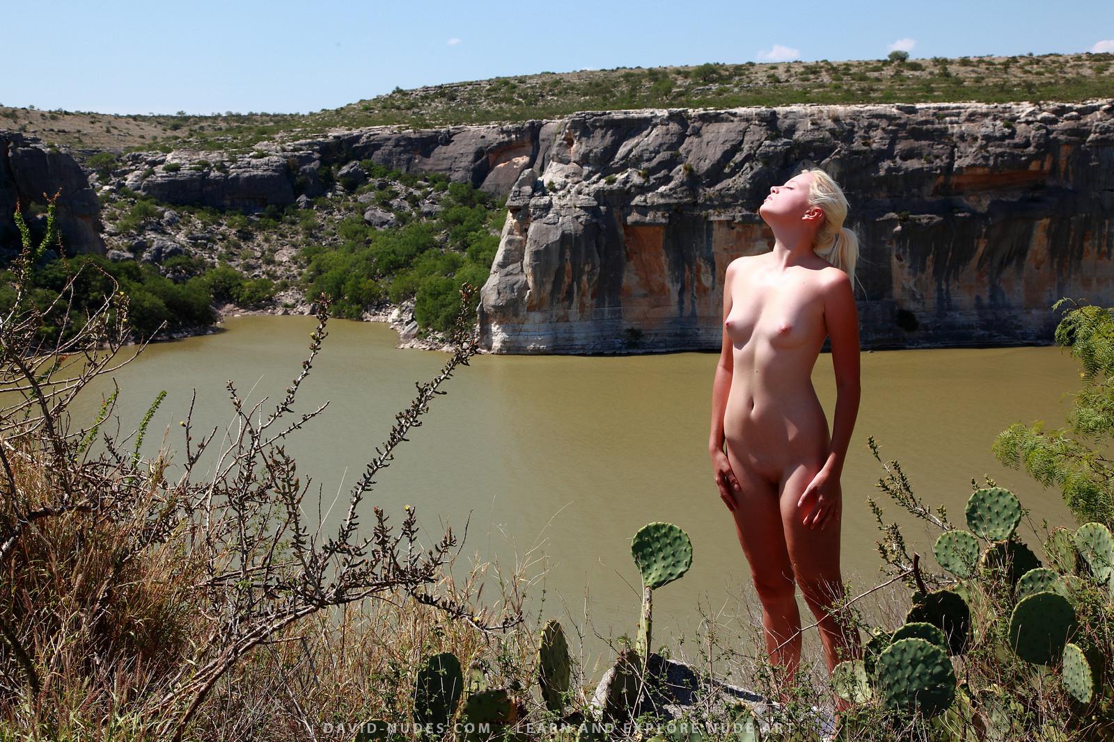Single Grande Prairie Men Seeking Anal Sex Buddies Interested In Anal Sex Dating, Anal Sex Buddy
