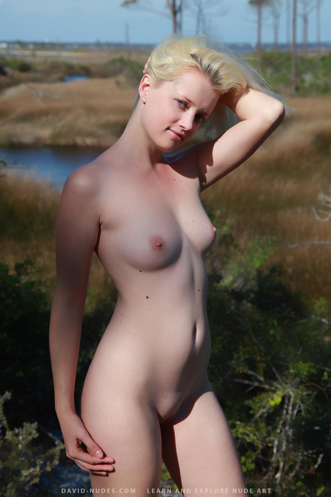 pimpandhost.com IMG