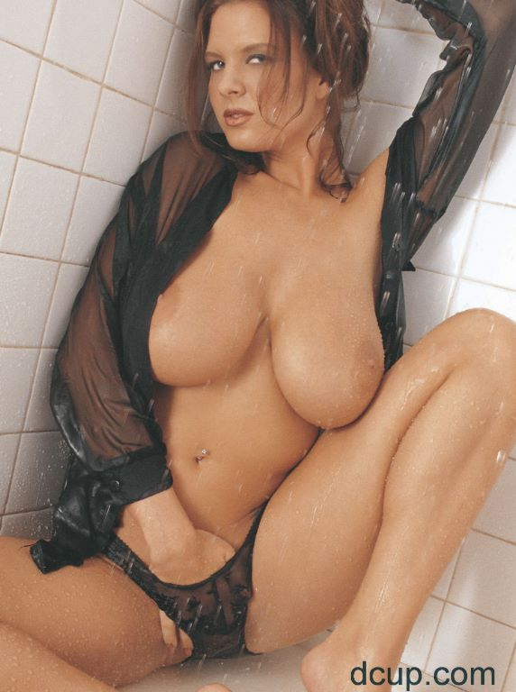 Pussy fuck jessica alba naked in shower one