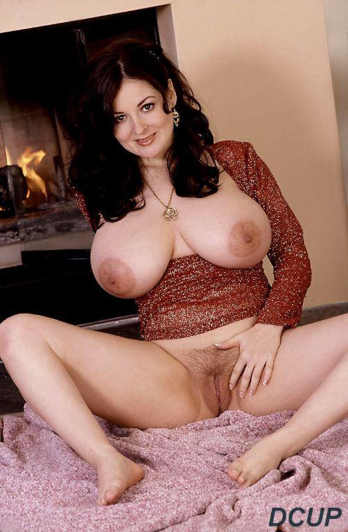 voyeur rtp white wife
