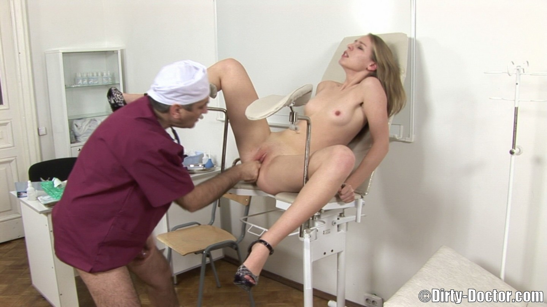 seks-doktor-video-smotret