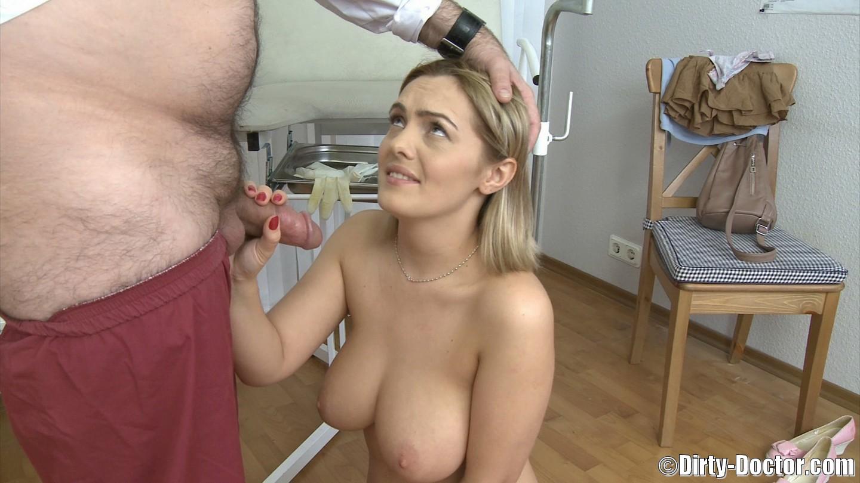 My pervert busty mom having fun at pc hidden cam - 1 part 4