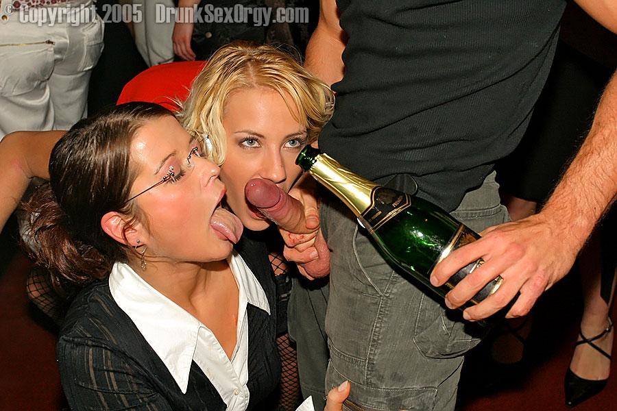 Пьяную девку фото