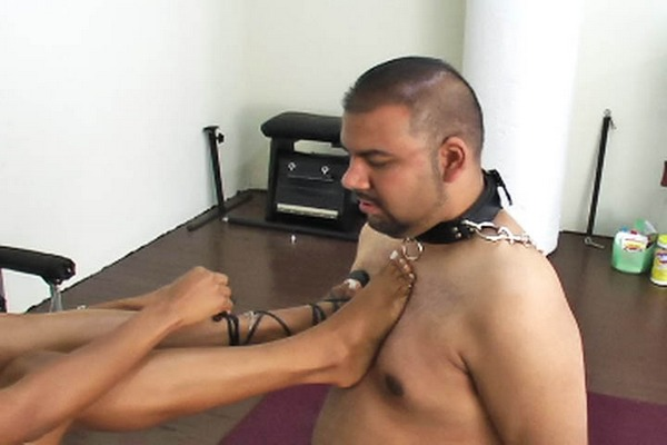 Fuck ass sexy porn latinas