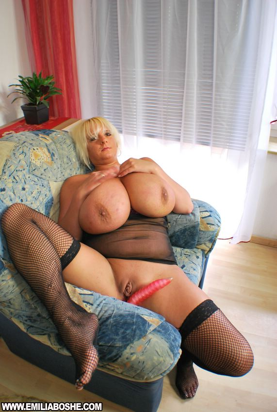 Порно большие дамы фото бесплатно