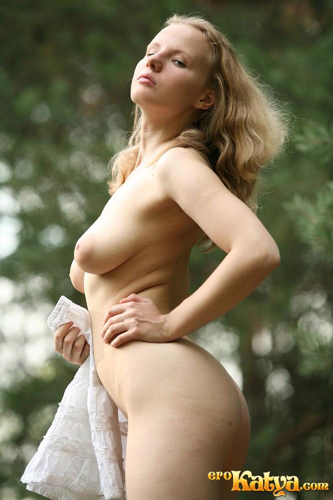 Фото голая екатерина жаркова