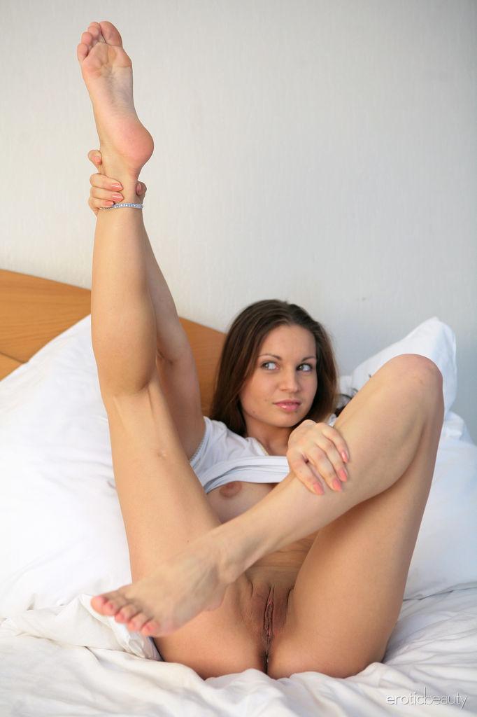 sex shop helsinki online escort service
