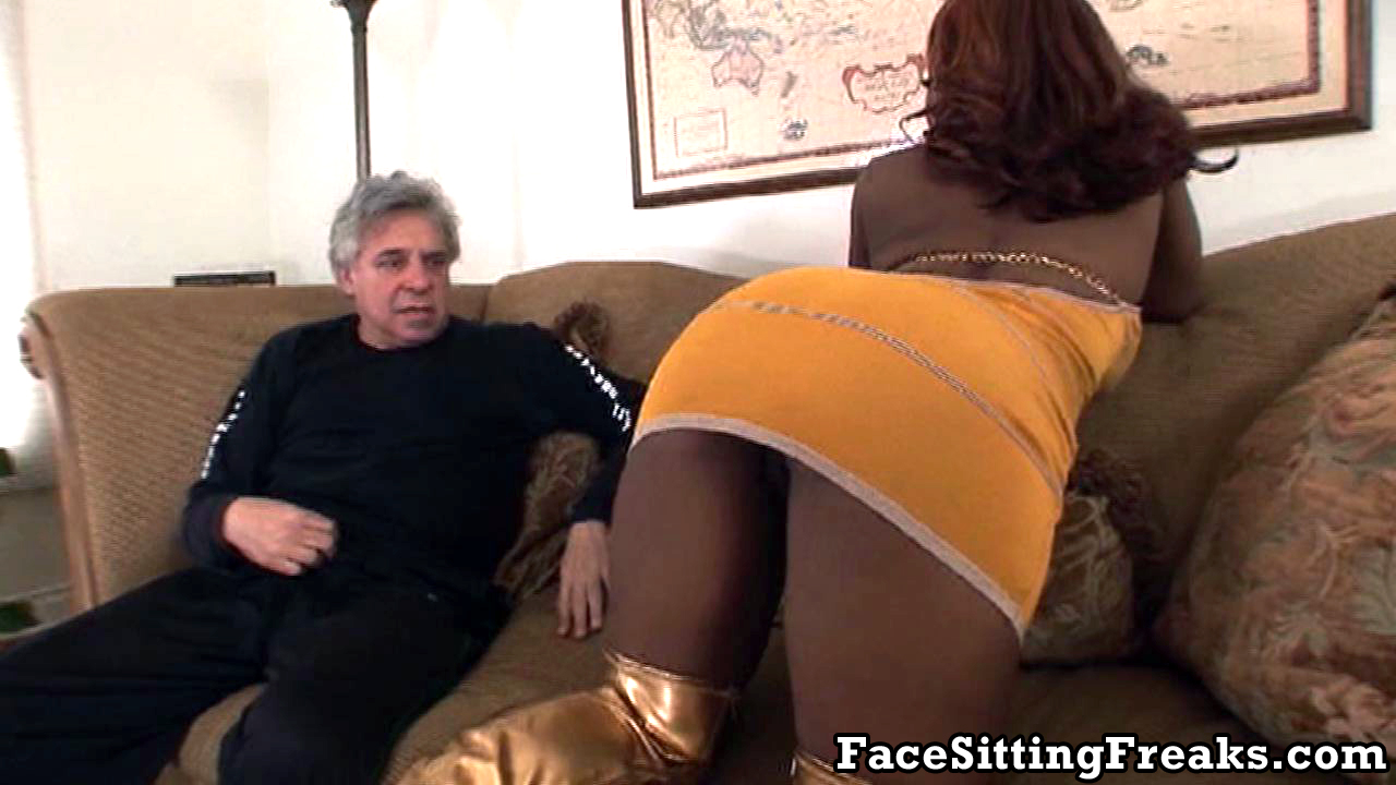 hottest plus sized girl porn