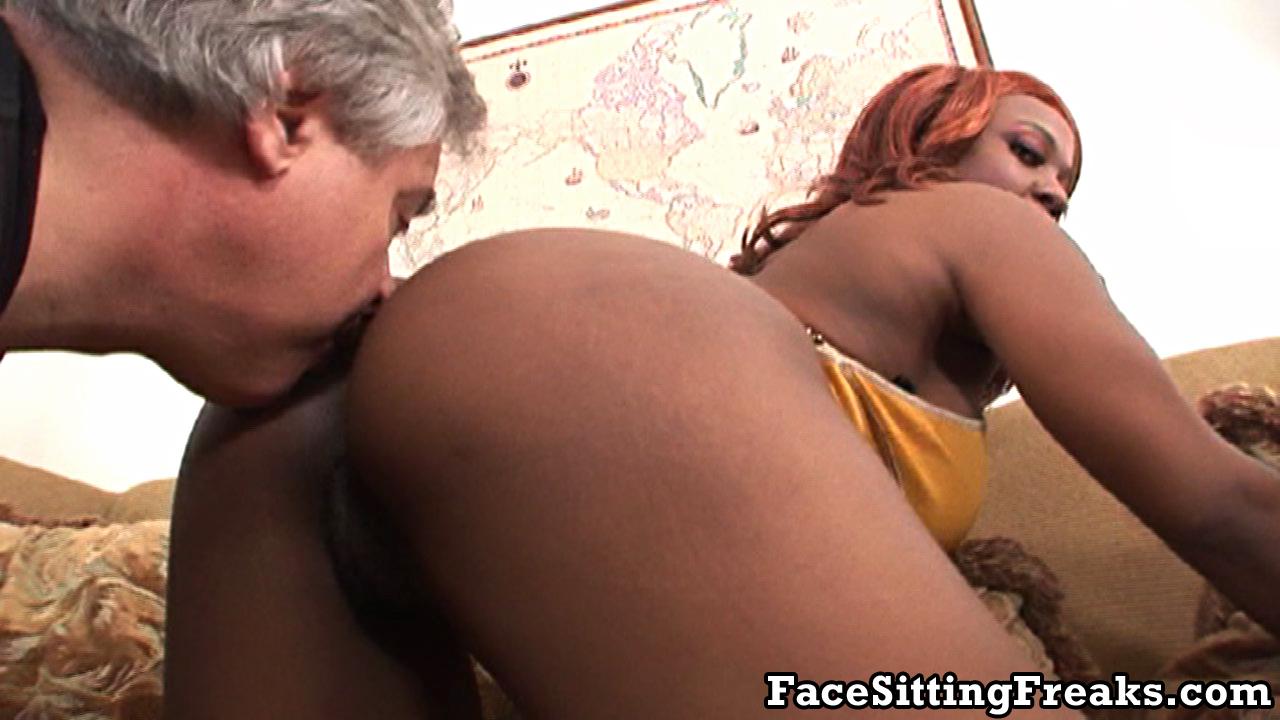 Free horney squirting females bukkake