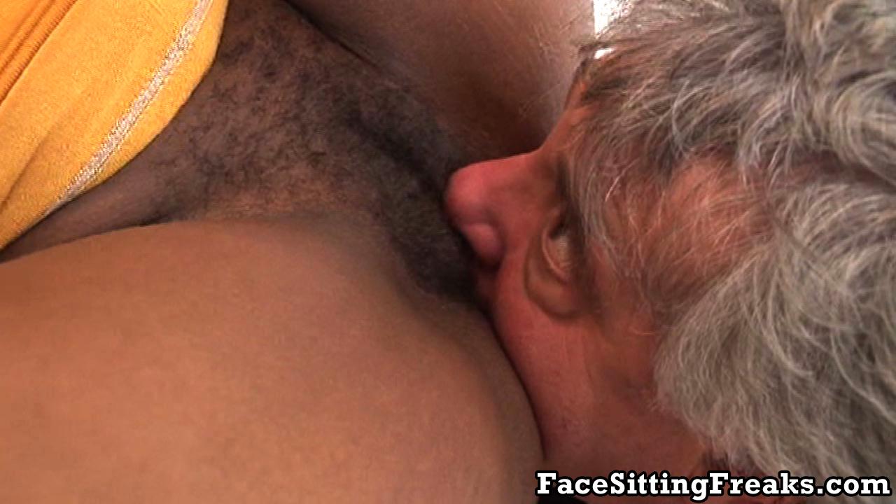 matire women clit porn hamster