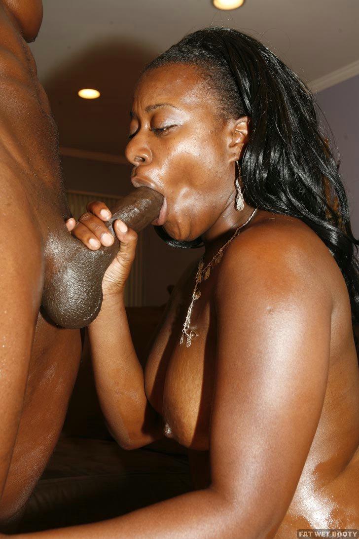 black girl s fuckin pic