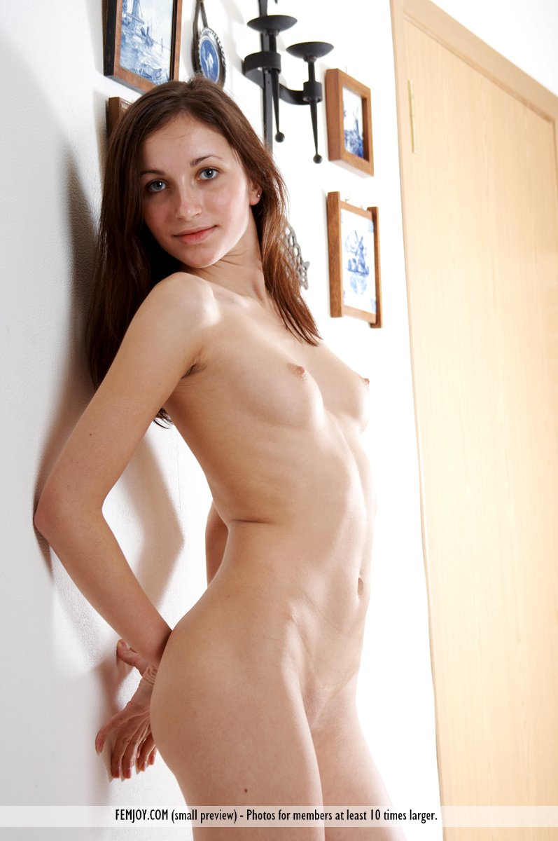 Congratulate, your Femjoy marie naked the true