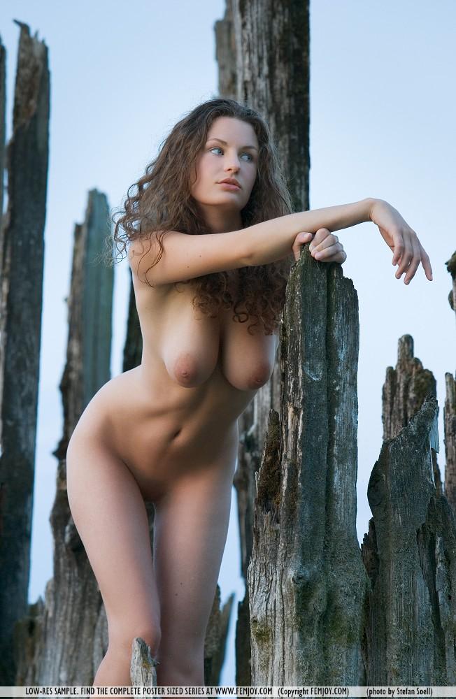 nude fat asses ladies