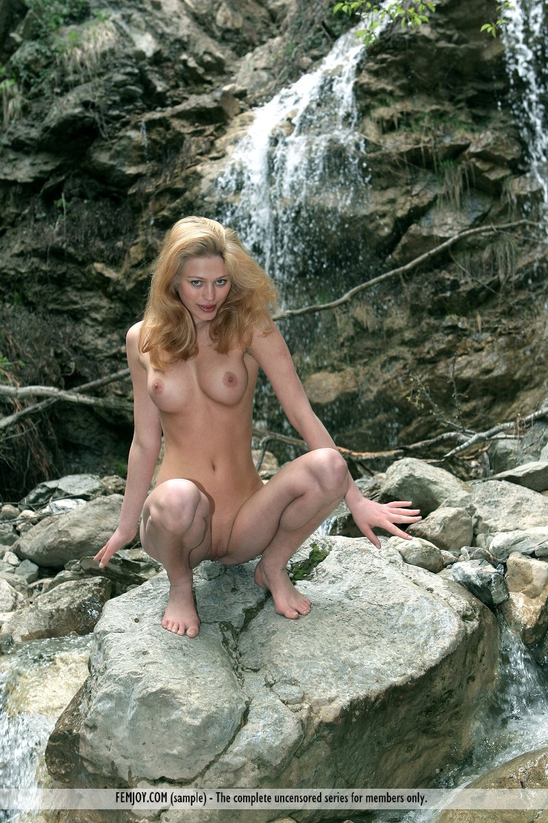 Agree naturist beauty nude all clear