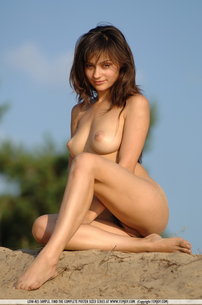 Good phrase Met art paulina nude charming topic