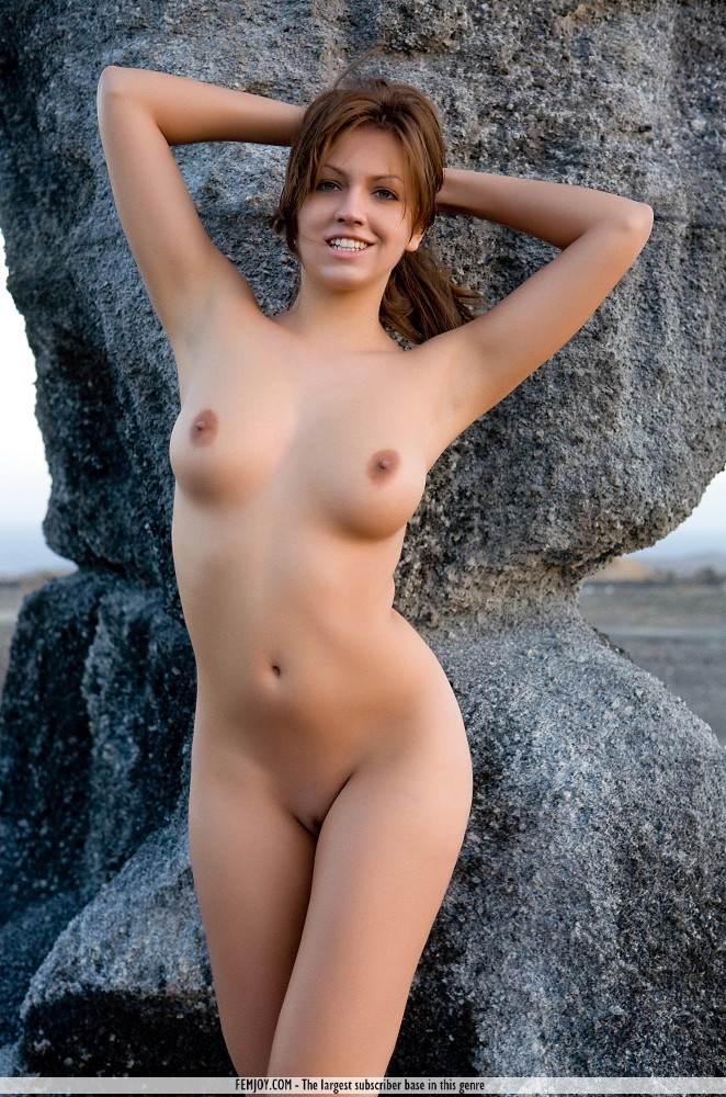 twilight girls from the movie nude