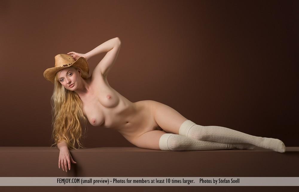Wild girls of naked west that interrupt