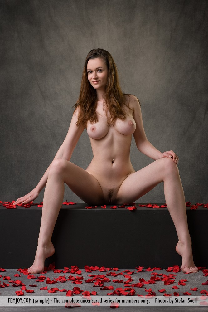 wild wild west nude pussy