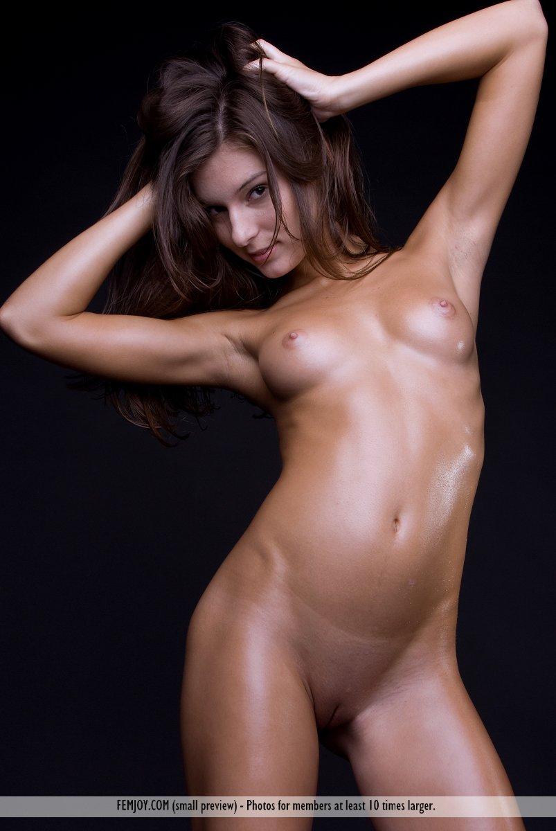 Yvonne naked in public playa de maspalomas - 2 part 3