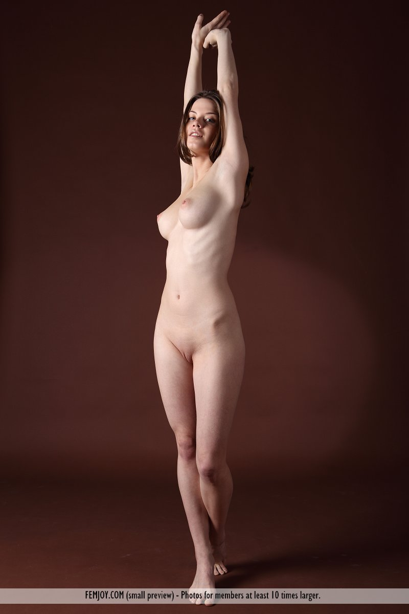 college free nude party photo