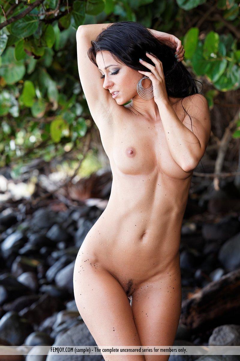 Melisa femjoy nude girls