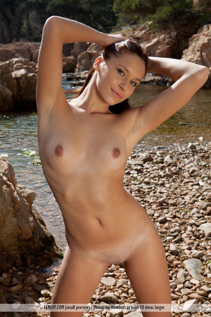 loni sanders porn actress