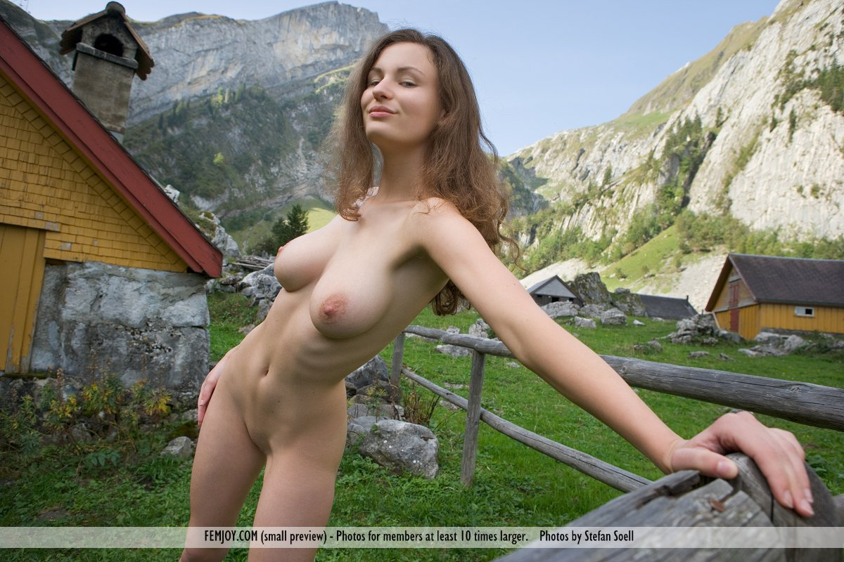 Real colorado girls outdoor lesbian asslicking scene - 2 part 9