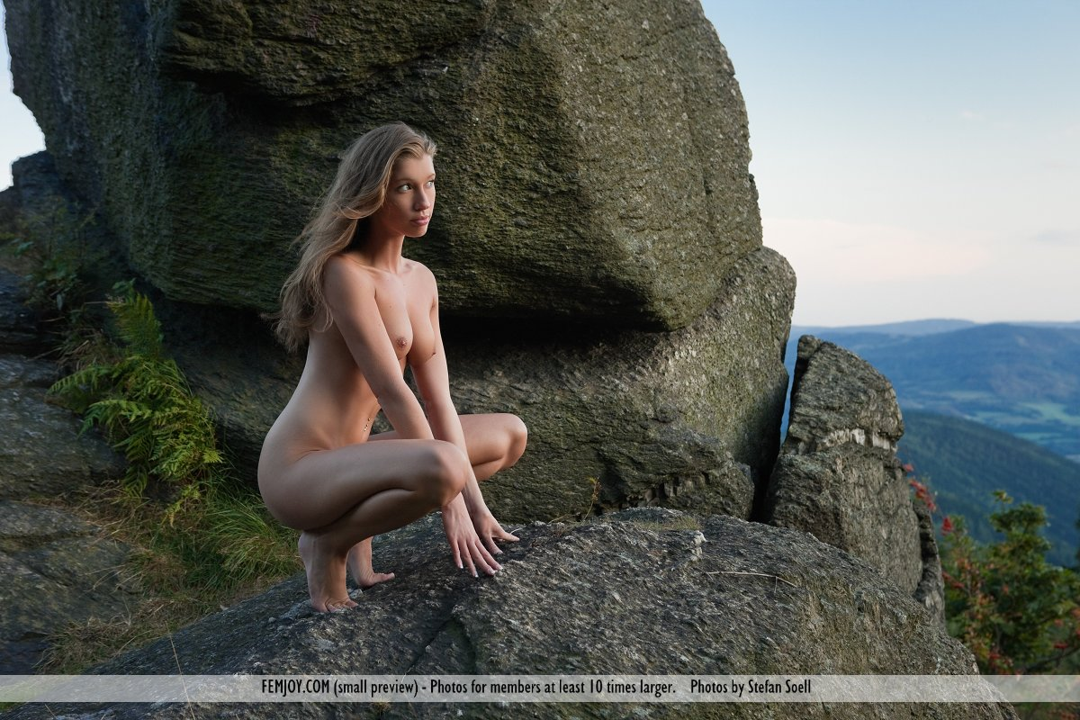 Nude rock of love girld join. And