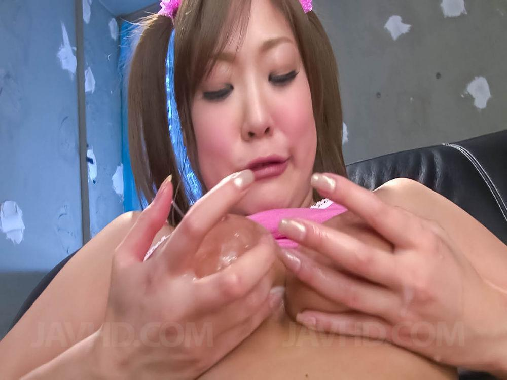 have hit how to shave your cock and balls advise you visit site