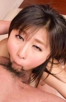 Nene masaki enjoys fast fucking down her love tube 3