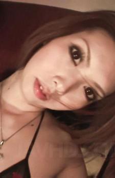 Rinka kanzaki amazing blowjob in advance to wild sex - 2 part 5