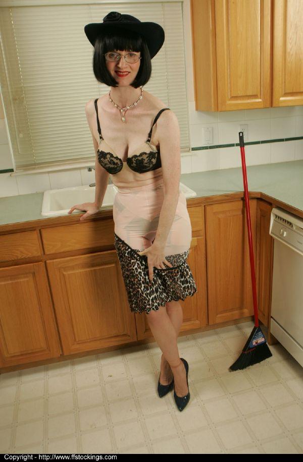 ffstockings naughty teacher julia nude body gallery 290326