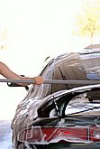 Fionaluv Ftvgirls Fiona Luv Fiona Luv Washes A The Car Wash