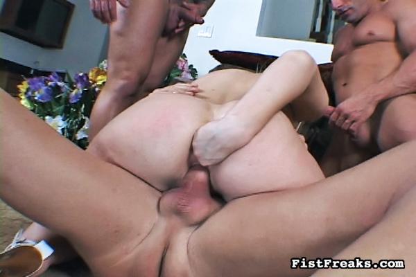 hot nude redhead sex porn