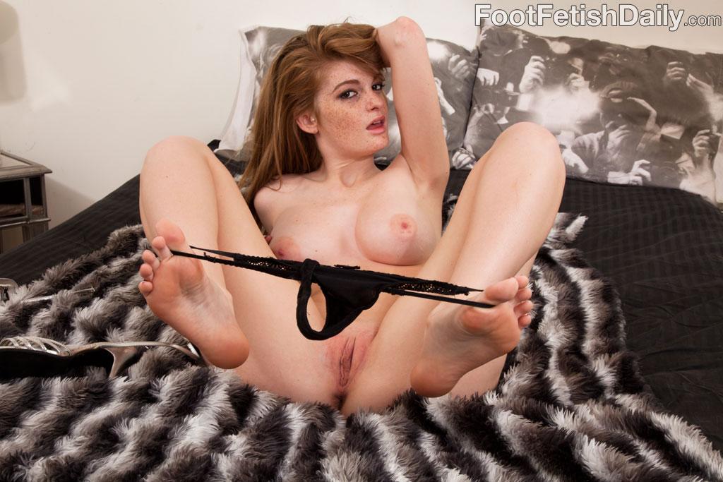 Faye Reagan 6