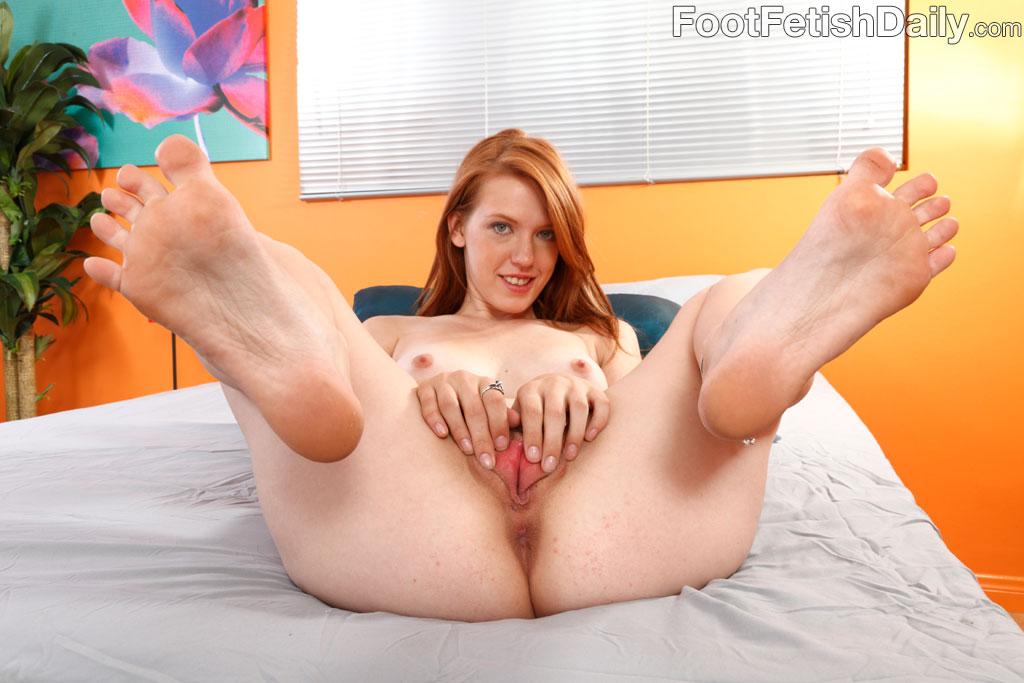 fetish femdom torrent